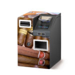CashKeeper 6CON Girona Personalitzada