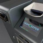 CashKeeper 6CON Girona